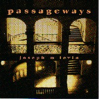 Passageways